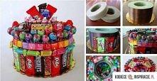 tort słodkości
