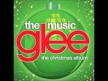 Glee Cast - Jingle Bells