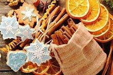 Święta,święta,  radości czas