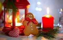 uroczo :) więcej świąteczny...
