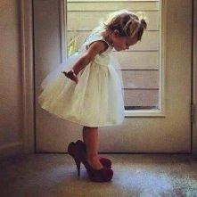 słodziaczek ♥ dziecko # chi...