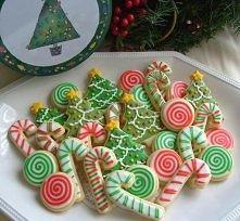 jakie kolorki :) więcej świątecznych inspiracji na kokoshkablog.pl :)