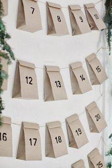 Kalendarz ... :)