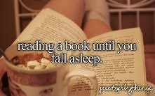 Dobra rada na dobranoc ;-)