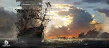 Assassin's Creed IV Black F...