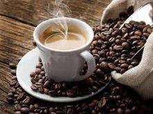 7 Ciekawostek na temat kawy...