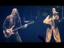 Nightwish - 05 The Phantom of the Opera (End of An Era) Live