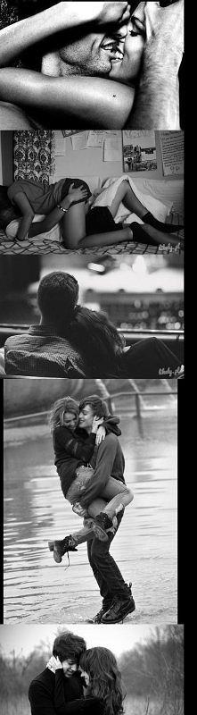 Stan zakochania jest jak narkotyk po którego spożyciu robisz tak przedziwne rzeczy o których byś nawet nie pomyślał. Misiu♥♥♥