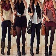 Wszystkie idealne ;)