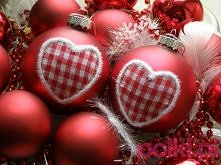 Dekoracje świąteczne - bomb...
