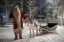 hmm hmm czekamy na świąteczne prezenty;3