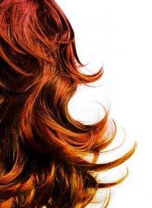 Zdrowe i piękne włosy. Rewelacyjny środek do pielęgnacji włosów – przepis.