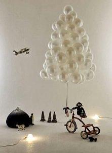 z baloników :)