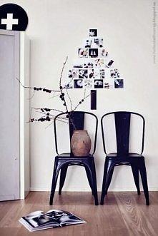 minimalistyczna :)