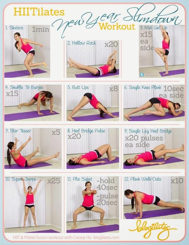 Cwiczenia na nogi kliknoj w obrazek