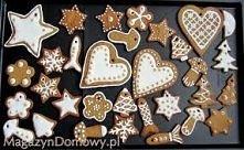 świąteczne wypieki, takie jak żadne inne :)