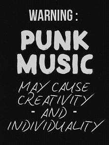 podsumowując... Punk.punk.p...