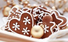 i znów łakocie, słodkości, świąteczne wypieki :D