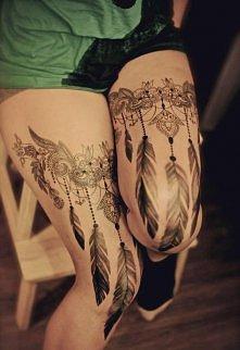 Idealny!! <3