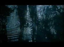 Lord Of The Rings: Enya - M...