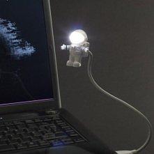 lampka na USB