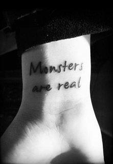 tatto..