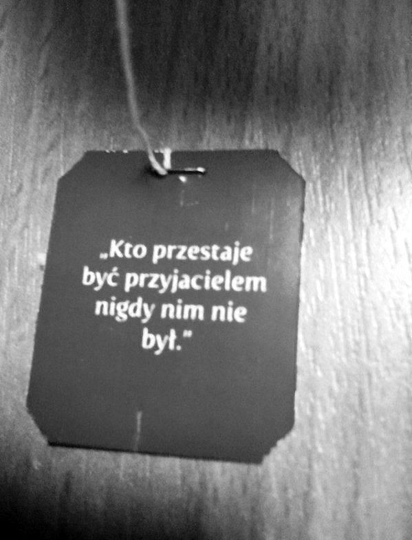 prawdziwe. :))