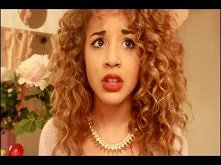 How to Style Curly Hair & Get Perfect HEATLESS Curls!