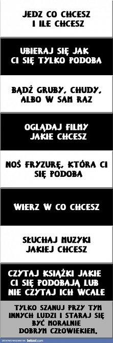 pamiętaj ! :))
