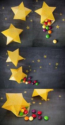 Kilka świątecznych inspiracji :)