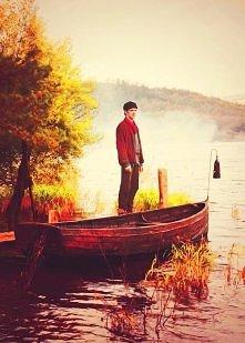 Merlin ;)