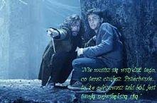 Ściągnij gry Harry Potter I Zakon Feniksa