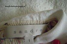 love sandro^^