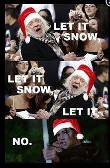 <3. hahahaha