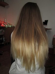 my/blonde/hair