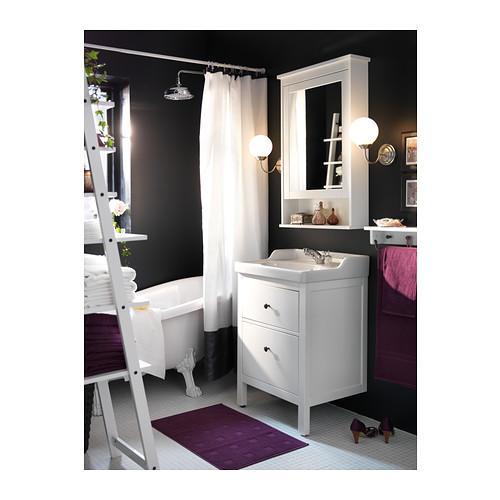 Ikea Na łazienka Zszywkapl