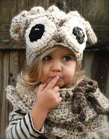 Piękna. ! ;*