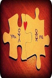 YOU <3 ME