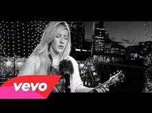 Ellie Goulding - How Long W...