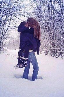 love # miłość # para # couple