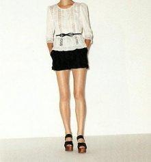 #outfit #look #streetstyle #modeloffduty #model Podoba się?:)