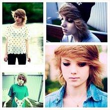 Co myślicie o fryzurze Oli?