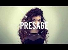 Lorde - Royals (Ross Horkin...