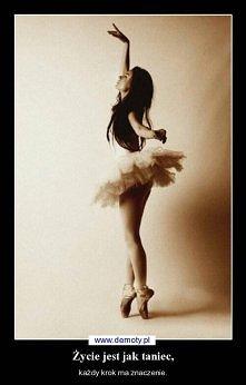 taniec :)
