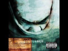 Disturbed - Shout