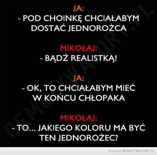 cytaty o świętach już po świętach, ale na Cytaty   Zszywka.pl cytaty o świętach