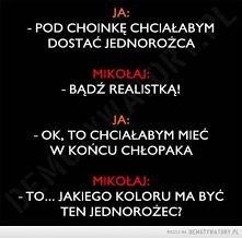 cytaty o świętach Cytaty inspiracje   tablica Dix1658 na Zszywka.pl cytaty o świętach