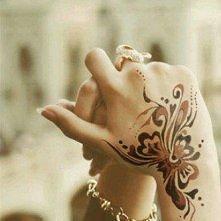Jaki ładny..;)