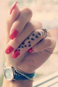 Podoba się ? mi tak :)