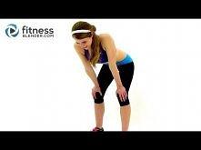 Fitness Blender's W...